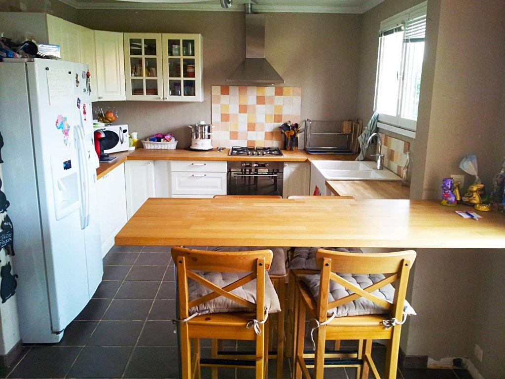 Annonce vente maison saint clair du rh ne 38370 162 m 275 000 992733471026 - Garage bonneton st clair du rhone ...